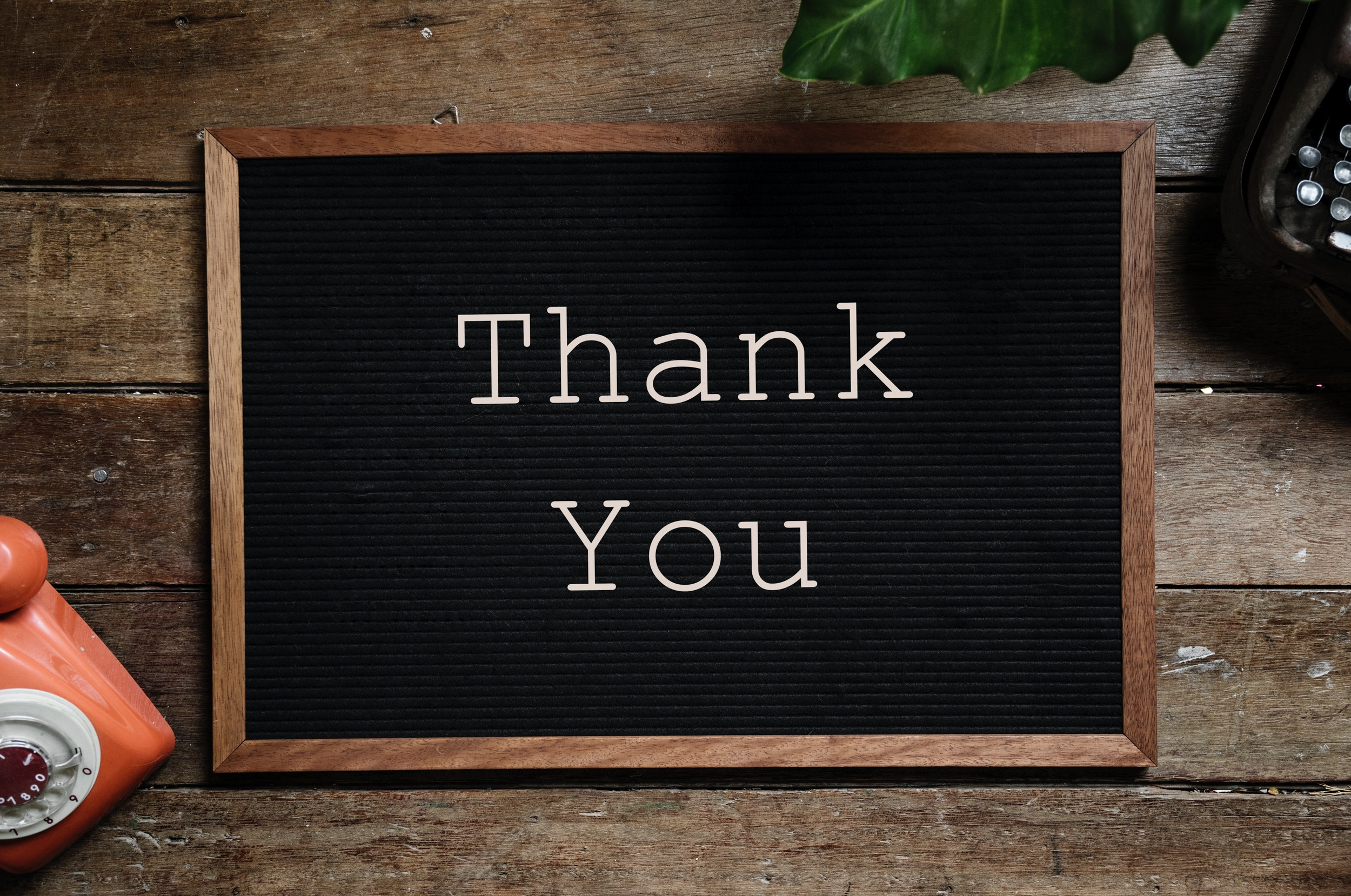8 Creative Ways To Participate In Thank A Police Officer Day